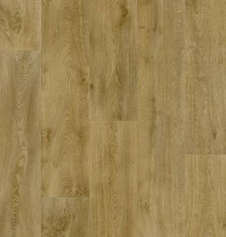 Линолеум Beauflor Supreme Texas Oak 361M