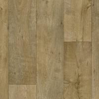 Линолеум Beauflor Supreme Valley Oak 636D