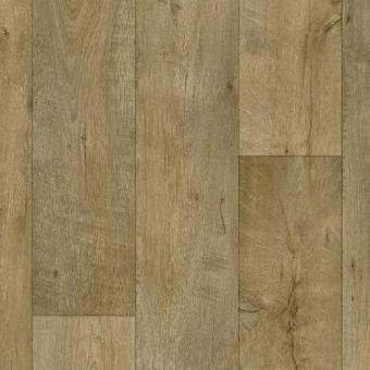Линолеум Beauflor Supreme Valley Oak 636D