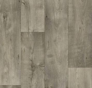 Линолеум Beauflor Supreme Valley Oak 997D