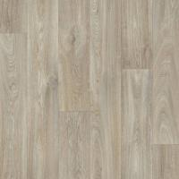 Линолеум Beauflor Xtreme Havanna Oak 696L 4,0м