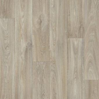 Линолеум Beauflor Xtreme Havanna Oak 696L 4,0м