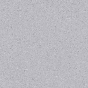 Линолеум Beauflor Xtreme Mira 909L 4,0м