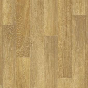 Линолеум Beauflor Xtreme Natural Oak 226M 4,0м