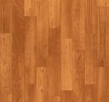Линолеум Грабо Top 4121-260 (3,0м)