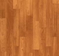 Линолеум Грабо Top 4121-260 (4,0м)