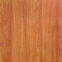 Линолеум Грабо Top 4259-253 (3,0м)