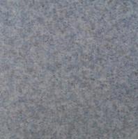 Линолеум Грабо Top 4546-257 (4,0м)