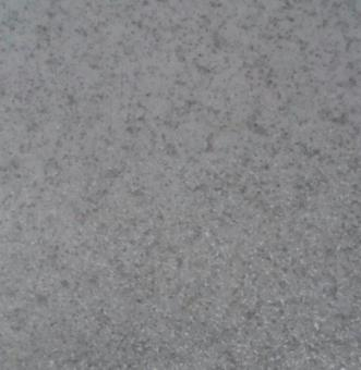 Линолеум Грабо Top 4564-297 (3,0м)