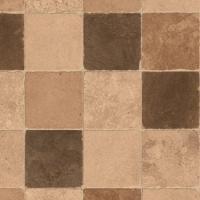 Линолеум IVC Bingo Pietra 546 2,5м