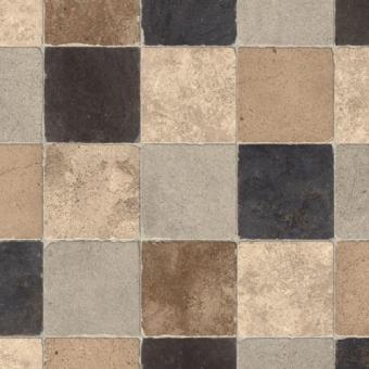 Линолеум IVC Bingo Pietra 596 3,5м