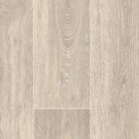 Линолеум IVC Greenline Chaparral Oak 509 3,0м
