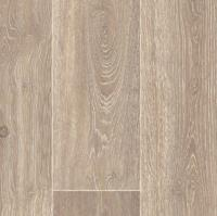 Линолеум IVC Greenline Chaparral Oak 544 4,0м