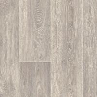 Линолеум IVC Greenline Chaparral Oak 592 3,0м
