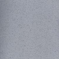 Линолеум Коммерческий ПВХ (komerc01) 2.0 м серый