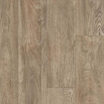 Линолеум Линопласт Доска 035-6 (2,0м)