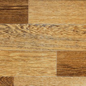 Линолеум Линопласт Доска 056-4 (1,5м)