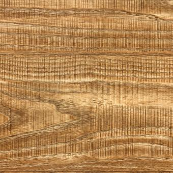 Линолеум Линопласт Канфар (2,5м)