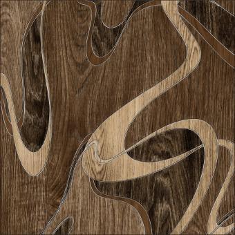 Линолеум Линопласт Веста (2,5м)