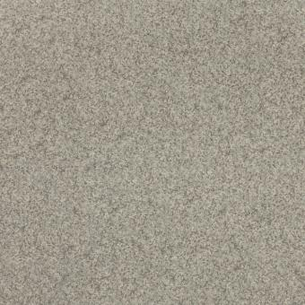 Линолеум Синтерос Activa Lava 4 (2,5м)