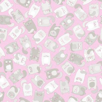 Линолеум Синтерос Comfort Kitty 2 (3,0м)
