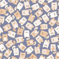 Линолеум Синтерос Comfort Kitty 3 (3,0м)