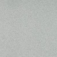 Линолеум Синтерос Smart 121603 (4,0м)