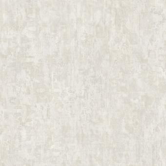 Линолеум Таркетт Absolut Lenox 1 (4,0м)