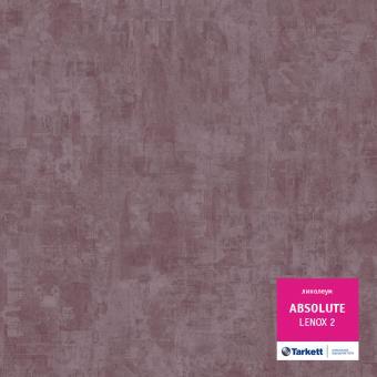 Линолеум Таркетт Absolut Lenox 2 (3,5м)