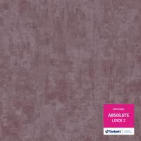 Линолеум Таркетт Absolut Lenox 2 (4,0м)