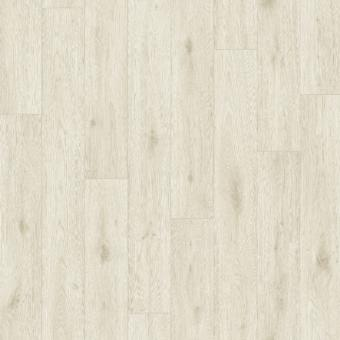 Линолеум Таркетт Absolut Tudor 1 (3,5м)