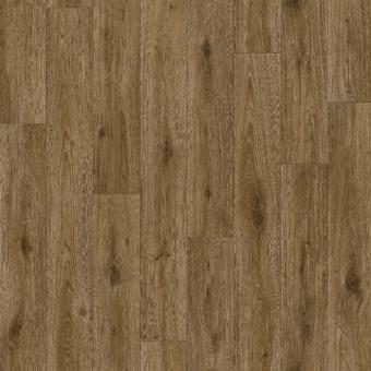 Линолеум Таркетт Absolut Tudor 4 (4,0м)