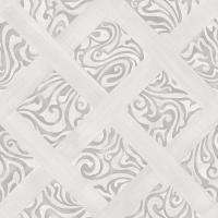 Линолеум Таркетт Caprice Vitino 1 (3,0м)