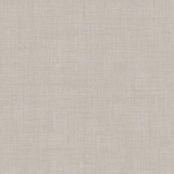 Линолеум Таркетт Force Tisse 2 (4,0м)