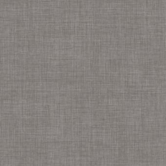 Линолеум Таркетт Force Tisse 4 (4,0м)