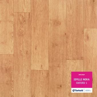 Линолеум Таркетт Idillia Nova Oxford 1 (4,0м)