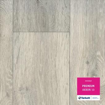 Линолеум Таркетт Premium Akron 10 (2,0м)