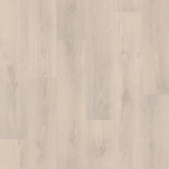 Линолеум Таркетт Premium Albus 1 (4,0м)