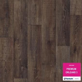 Линолеум Таркетт Premium Orleans 3 (2,5м)