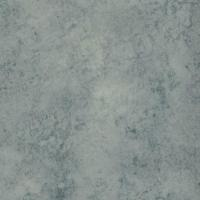 Линолеум Tarkett Rekord 41 Akcent Blue Grey 2,0м