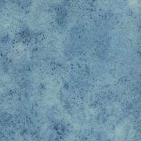 Линолеум Tarkett Rekord 41 Akcent Dark Blue 2,0м
