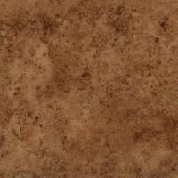 Линолеум Tarkett Rekord 41 Akcent Dark Brown 2,0м