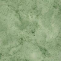 Линолеум Tarkett Rekord 41 Akcent Green 2,0м