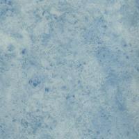 Линолеум Tarkett Rekord 41 Akcent Light Blue 2,0м