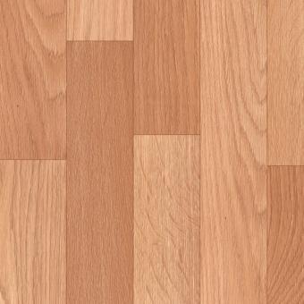Линолеум Ютекс Respect Dalton 1002 (2,5м)