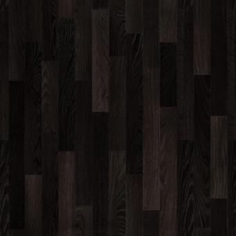 Линолеум Ютекс Respect Dalton 3102 (3,5м)