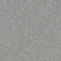 Линолеум Ютекс Respect Noel 2 900M (3,0м)
