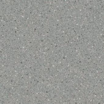 Линолеум Ютекс Respect Noel 2 900M (4,0м)