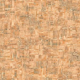 Линолеум Ютекс Strong Plus Fresco 3062 (2,5м)