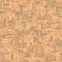 Линолеум Ютекс Strong Plus Fresco 3062 (3,0м)